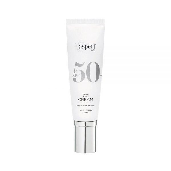 ASPECT-SUN-CC-Cream-SPF-50