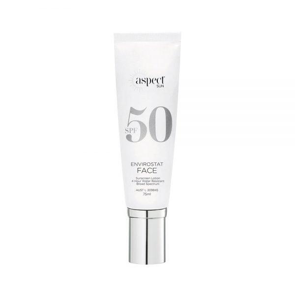 ASPECT-SUN-Envirostat-Face-SPF50
