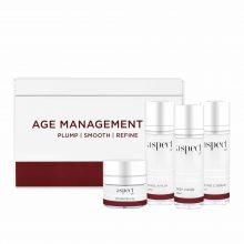 Aspect-Dr-Age-Management-Kit