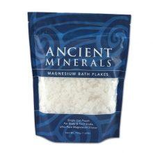 Ancient-Minerals-Magnesium-Flakes