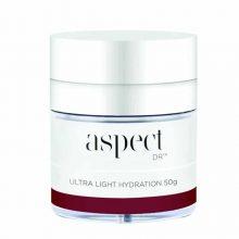 Aspect-Dr-Ultra-Light-Hydration-50g