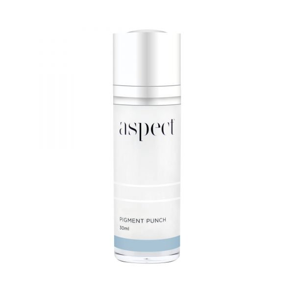 Aspect-Pigment-Punch-30ml