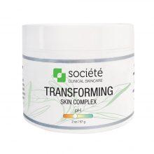 SOCIETE-Transforming-Skin-Complex