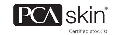 PCA_Skin-Logo